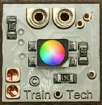 Train Tech SL100 Smart Light - Custom